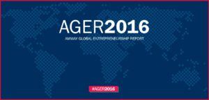 newsroom-amway-global-entrepreneurship-report-2016