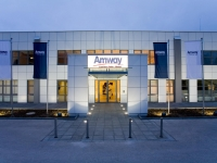 amway-experience-center-munich_small