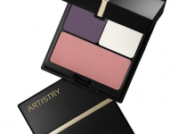 artistry_colour_lidschatten_rouge_box_1